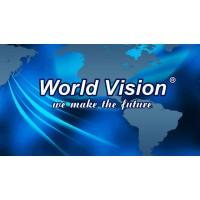 World Vision - оборудование для спутникового и эфирного телевидения