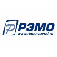Производитель  Рэмо