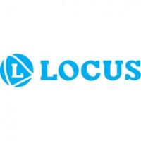 Производитель  Locus