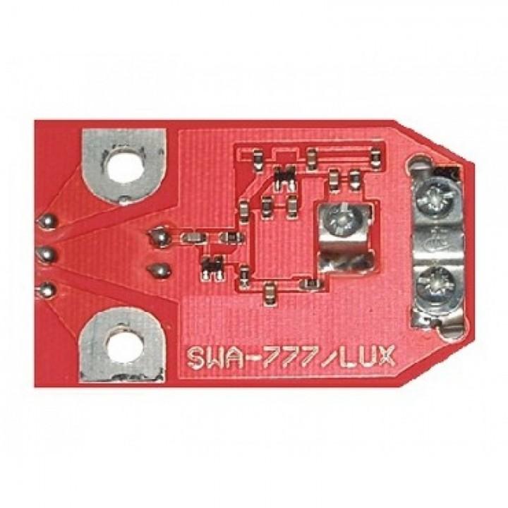 Усилитель антенный SWA-777 LUX