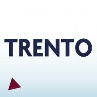 Производитель  TRENTO
