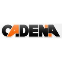 Производитель  Cadena