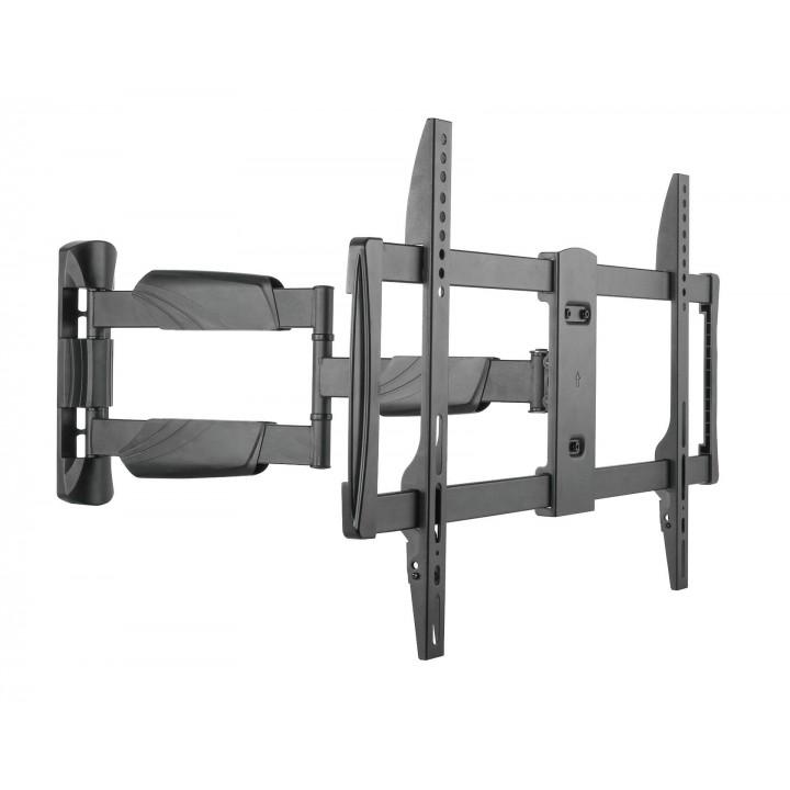 Кронштейн наклонно-поворотный CADENA LPA50-463L