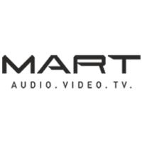 Производитель  MART