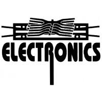 Производитель  Electronics