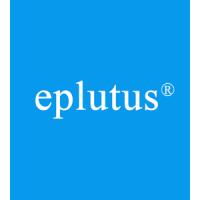 Производитель  Eplutus