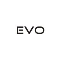 Производитель EVO