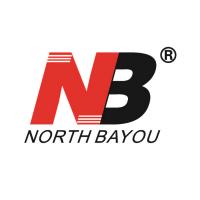 Производитель  North Bayou