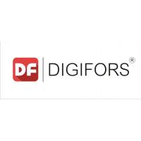 DIGIFORS дистрибьютор цифровых приставок