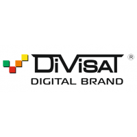 Производитель  Divisat