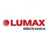 Производитель  Lumax