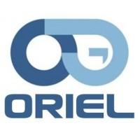 Oriel - производитель цифровых и эфирных приставок DVB-T2