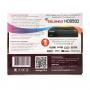 Цифровая приставка SELENGA HD950D