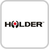 Производитель  HOLDER