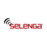Компания Selenga - производитель цифровых приставок