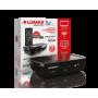 Цифровая приставка LUMAX DV1110HD