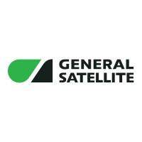 Производитель General Satellite