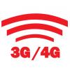 Интернет 3G 4G