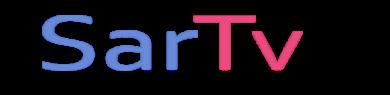 SarTv